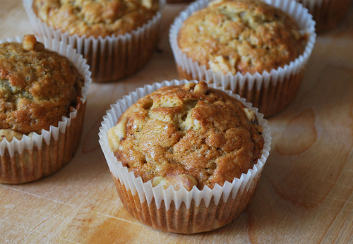 rec-muffin-banananut