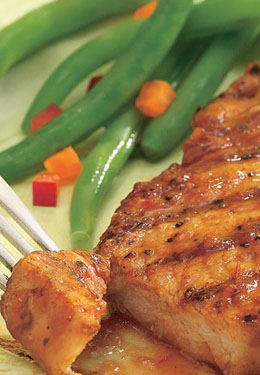 rec-pork-chop