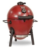 Kamado Barbecue Grills