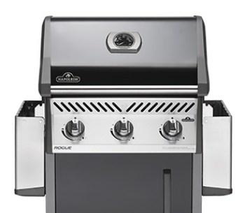 napoleon rogue 425 grill
