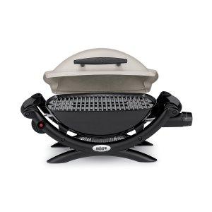 longest lasting grills