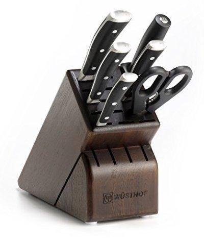 Wusthof Classic Steak Knives