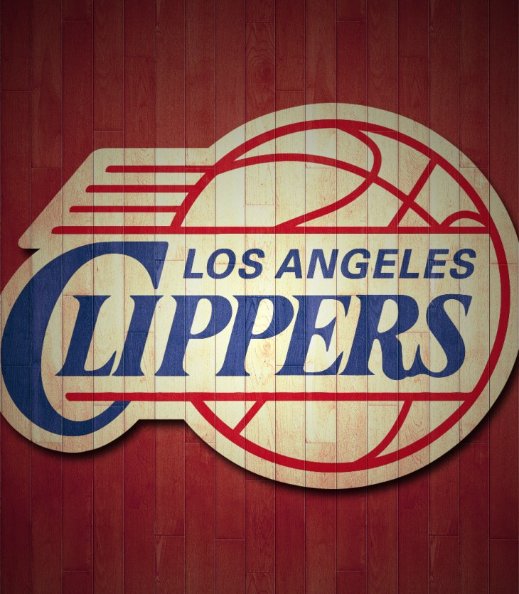 Los Angeles Clippers, Clippers, Kawhi Leonard, Paul George, Doc Rivers