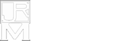 JRM Construction Management