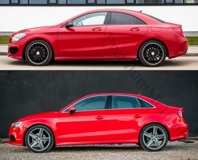 mercedes-cla-vs-audi-a3