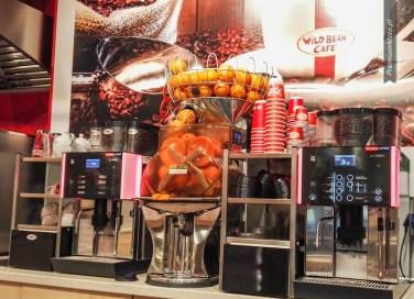 Wild Bean Cafe-BP-test-kawy