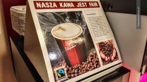 kawa-orlen-stop-cafe-test