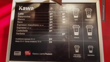 bp-oferta-ceny-kawy