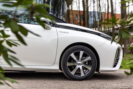 Toyota-Mirai-Polska-test-opinia-2