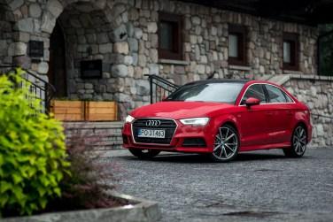 Audi_A3_2016_Zakopane1383