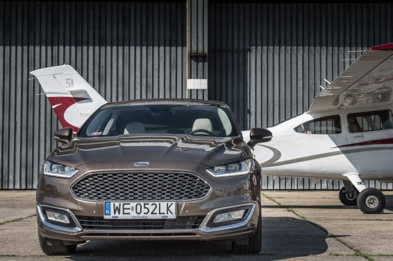 Ford-mondeo-vignale-tdci-test-8