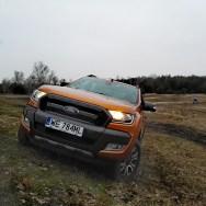 ford-ranger-wildtrak-offroad-3