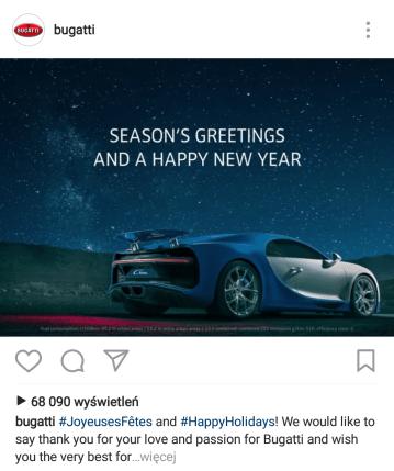 Święta z PremiumMoto