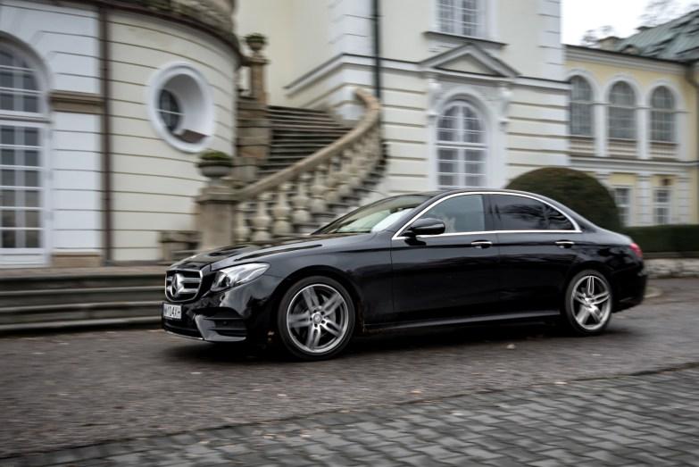 Mercedes-klasy-E-diesel-AMG-W213-26