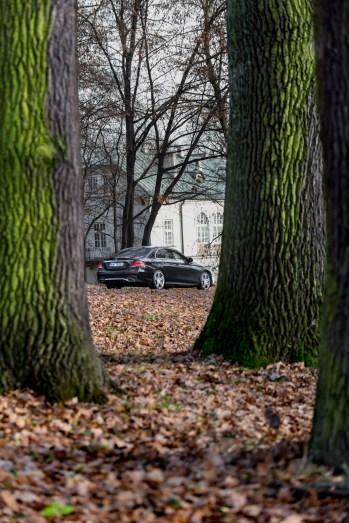 Mercedes-klasy-E-diesel-AMG-W213-6