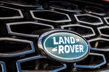 Land Rover Discovery Sport HSE test opinia 5