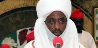Emir of Kano court order
