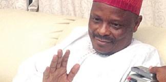 I will easily beat Buhari in 2019 election, says Kwankwaso