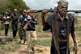 Bandits in military uniform strike again in Niger kidnap women, Bandits in military uniform strike again in Niger, kidnap women, children, Premium News24