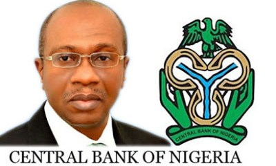 CBN set to revive textile industry