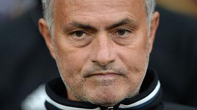 Machester derby: Jose Mourinho plays down Guardiola rivalry