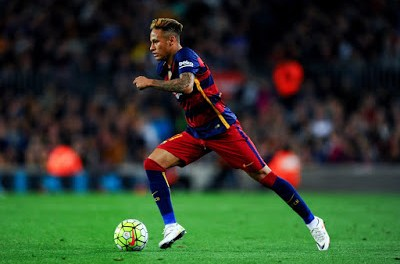 More troubles for Neymar as court reopened a fraud and corruption investigation