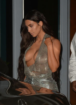 Sexy Kim
