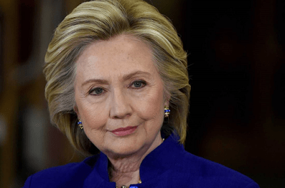 Catholic group in the US demands top Clinton aide resign over leaked emails mocking Catholics