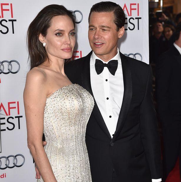 20MARCH17-Brad-Pitt-and-Angelina-Jolie
