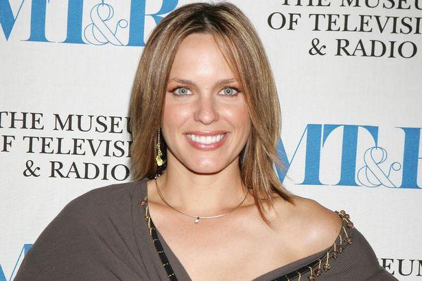 Arianne-Zuker-in-2005