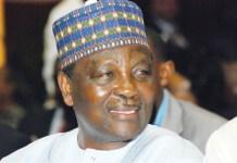 Yakubu Gowon warns against threat to Nigeria's unity