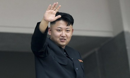 Breaking News: North Korea Says 3.5 Million Volunteers Ready To Battle US Forces