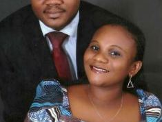 pastor who was declared dead, embalmed and taken to the mortuary wakes up 3 days later