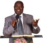 DCLM Daily Manna 24 February 2018 by Pastor W.F. Kumuyi – Positioned By Grace