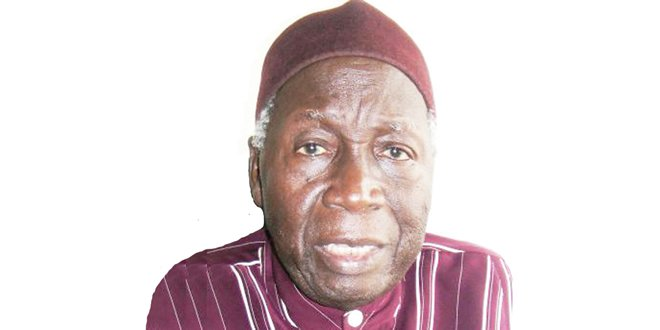 Biafra Can Never Die, It Is Our Identity - Ikedife