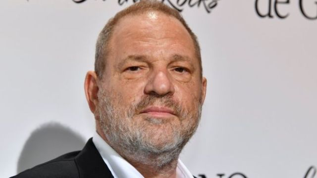 Harvey Weinstein to be investigated of sexual assault allegations