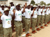 Anambra Poll: NYSC says 'over 8,000 Corps members ready for elections in November'
