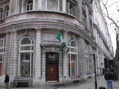 United Kingdom to deport 100 Nigerian students over debts
