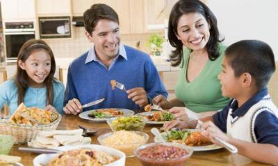 People skipping breakfast risk heart attack