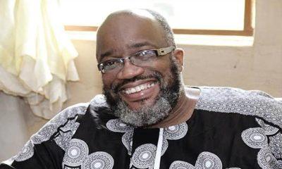 Emeka Ojukwu Junior joins APC, dumps father's party