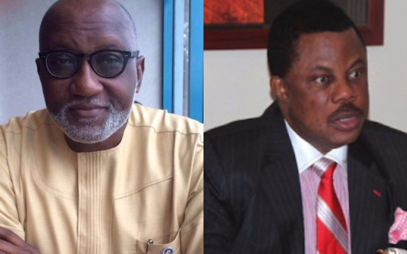 'It's regrettable Obiano watched FG proscribe IPOB' – Obaze