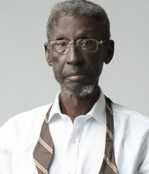 Sick actor, Sadiq Daba set for treatment in London