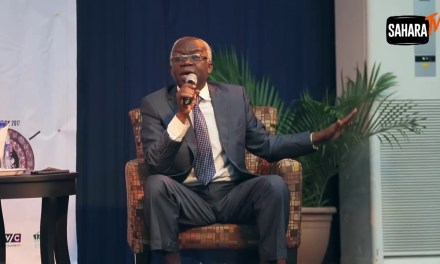Pastor Adeboye Creating Business Centers, Not Churches – Femi Falana Mocks Adeboye