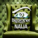 BBNaija 2018: See the new pairing of housemates (photos)