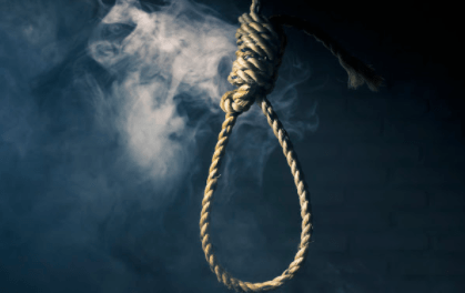 49-year-old guard hangs self over debt at Ekiti secretariat