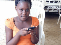 Kenyan housemaid on the run after stabbing her madam and son to death