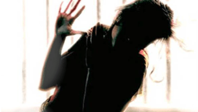 Pastors arrested for raping corps member in Rivers