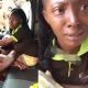 School teacher who stabbed husband to death in Ikorodu remanded in Kirikiri prison