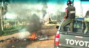10 killed in fresh attacks in Plateau - Premium News24