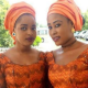 Two ladies accused of lesbianism exonerated by Hisbah Board Kano